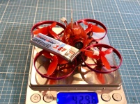 happymodel-snapper7-tiny-whoop07