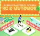 RC Parts Banggood