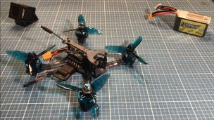 2018-11-07-eachine-wizard-ts130-09