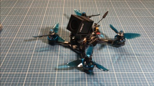 2018-11-07-eachine-wizard-ts130-16