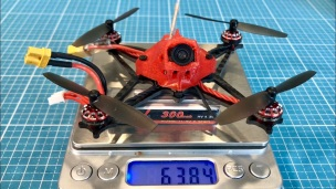 20190527-appymodel-sailfly-x06