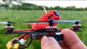20190527-appymodel-sailfly-x13