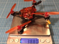 20190807-eachine-reddevil08