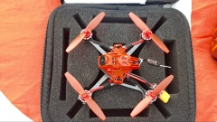 20190807-eachine-reddevil14