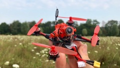20190807-eachine-reddevil19