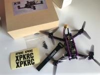 20190910-spc-maker-x301
