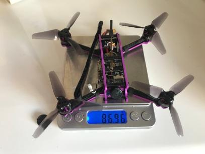 20190910-spc-maker-x307