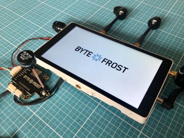 20191103-byte-frost07