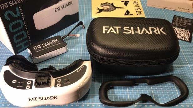 fatshark-hdo-2-03