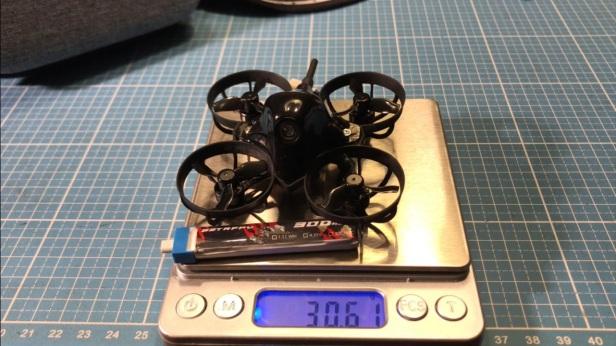 meteor65-kit-07