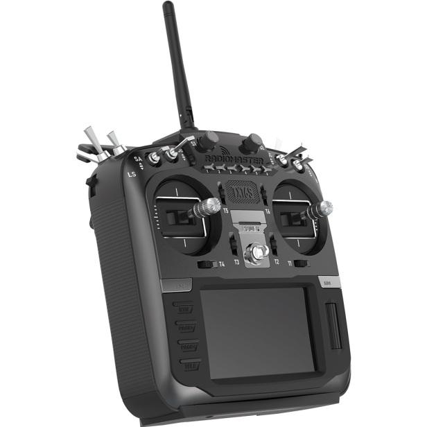 radiolink-tx16s02