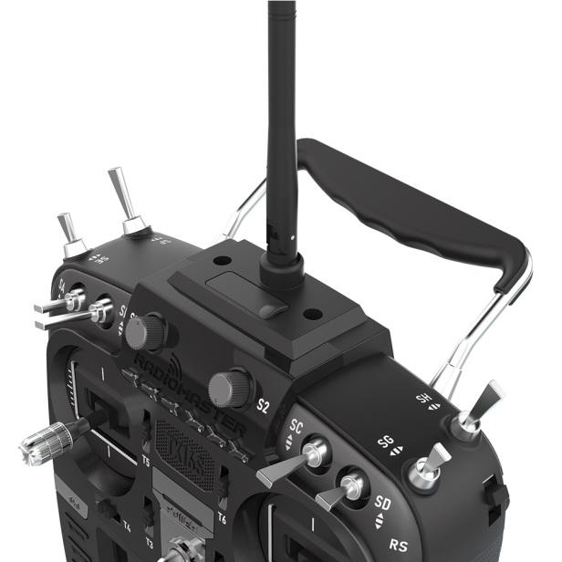 radiolink-tx16s04