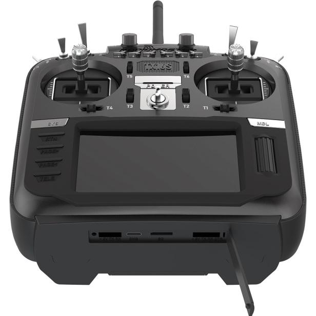 radiolink-tx16s05