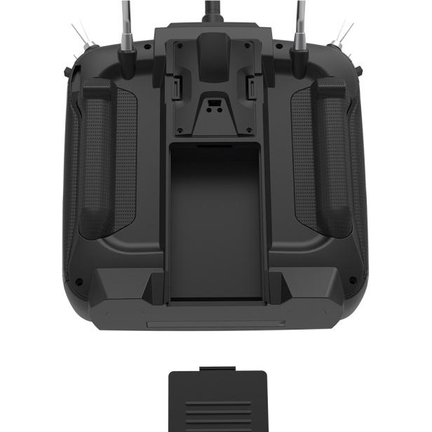 radiolink-tx16s06