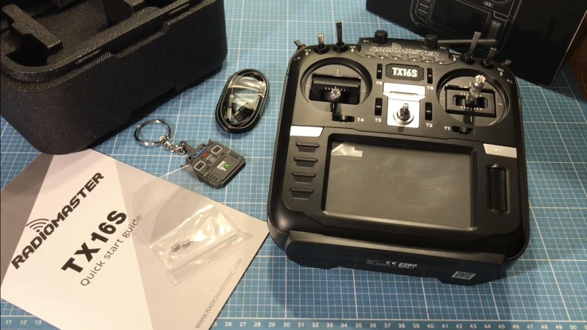 radiomaster-tx16s07