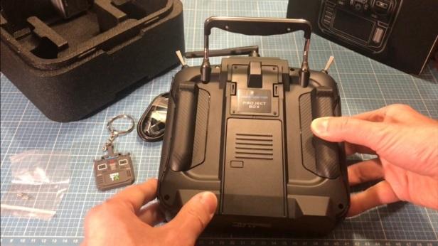 radiomaster-tx16s08