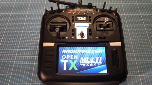 radiomaster-tx16s09