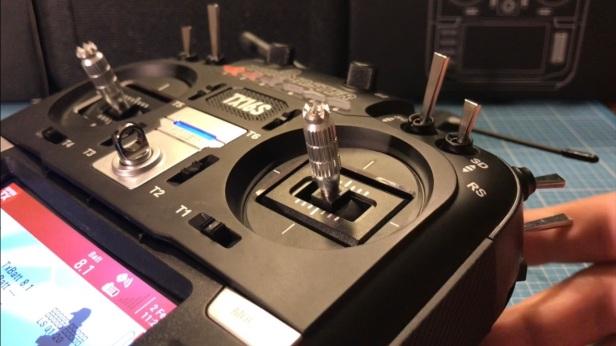 radiomaster-tx16s12