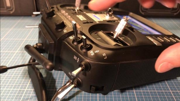 radiomaster-tx16s14