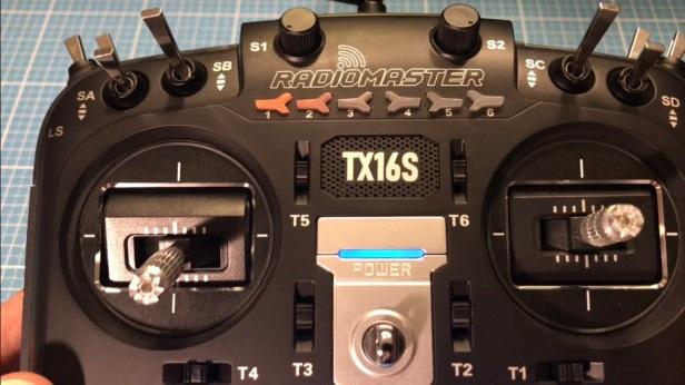 radiomaster-tx16s15