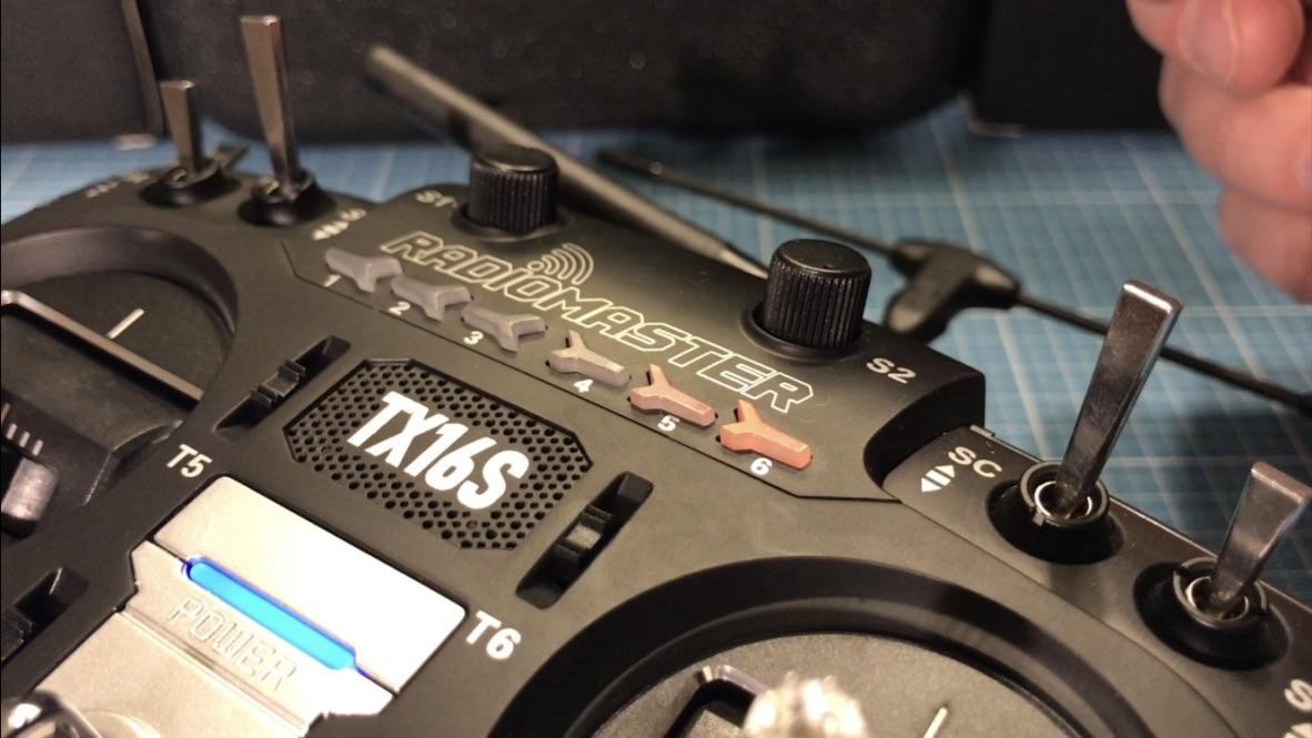 radiomaster-tx16s16