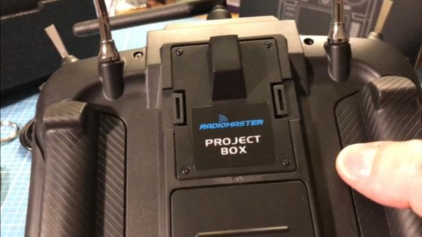 radiomaster-tx16s19