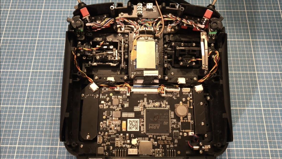 radiomaster-tx16s21