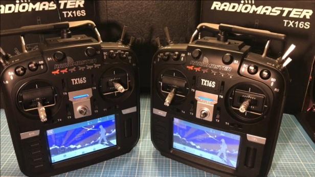 radiomaster-tx16s26