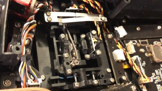 radiomaster-tx16s32
