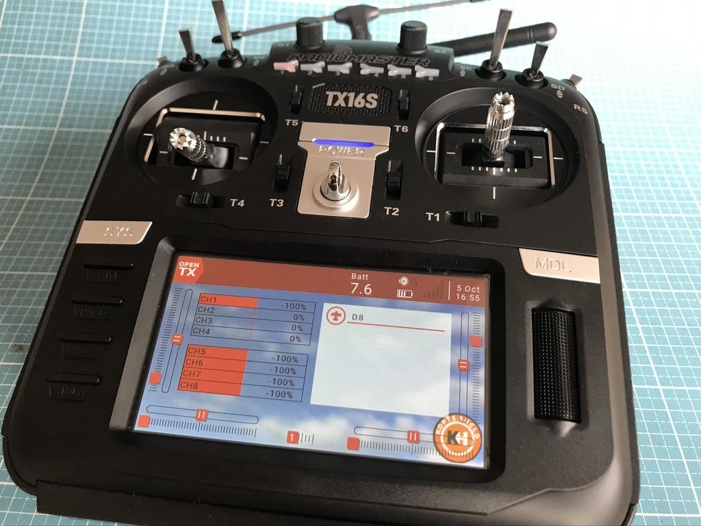 radiomaster-tx16s35