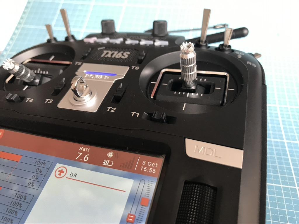 radiomaster-tx16s37