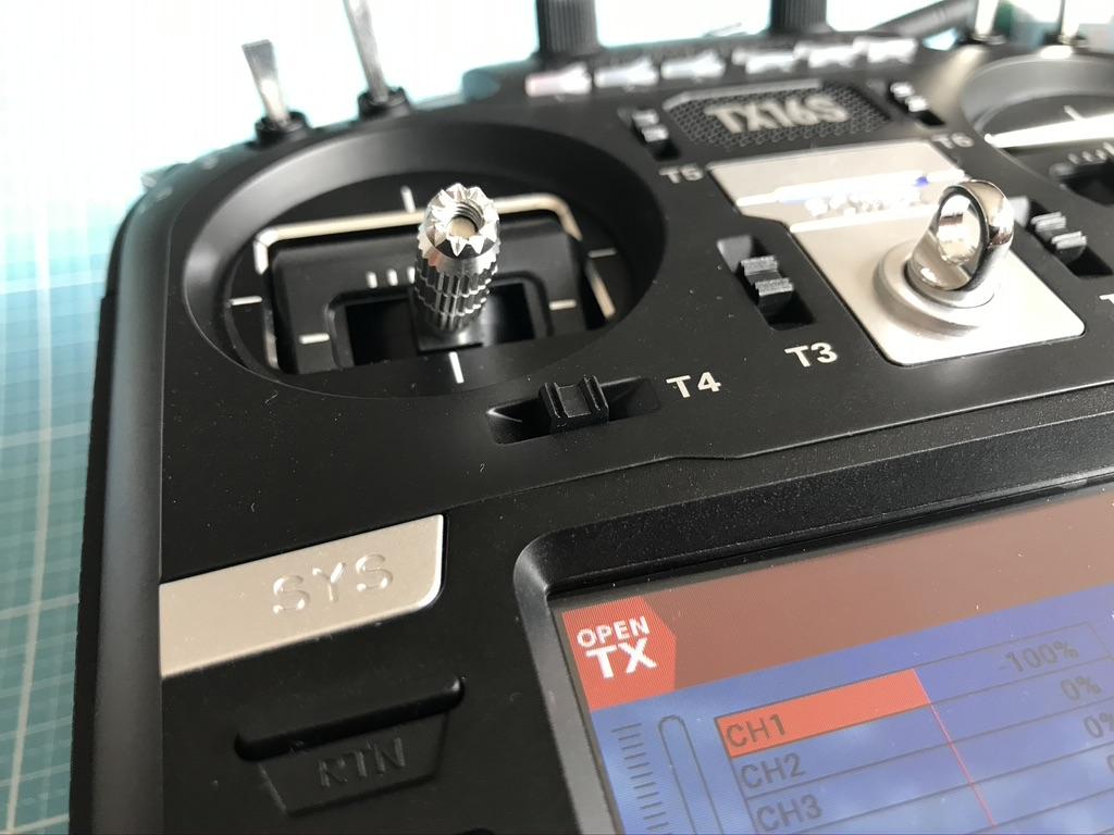 radiomaster-tx16s38