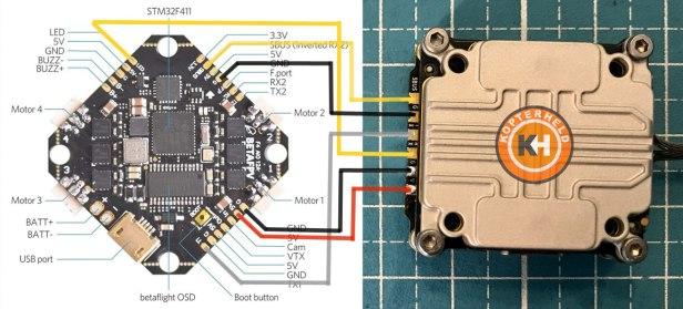 betafpv-f4-12a-vista-wiring