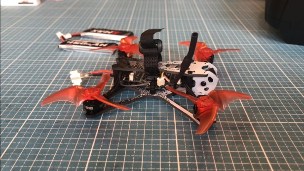 emax-tinyhawk-2-freestyle17