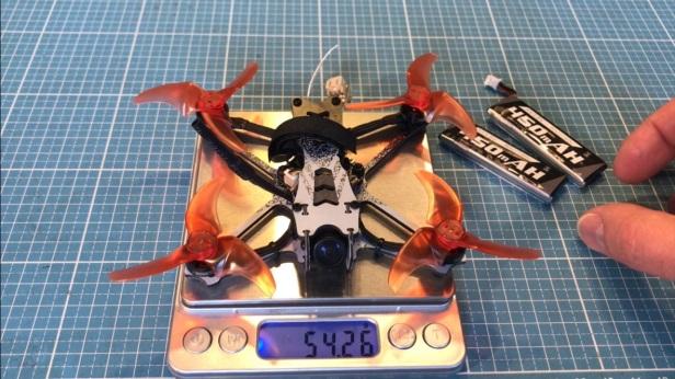 emax-tinyhawk-2-freestyle18b