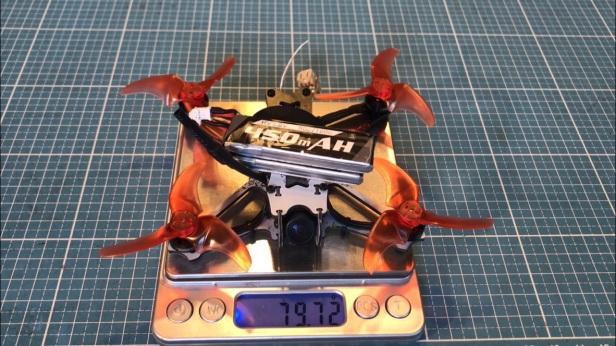 emax-tinyhawk-2-freestyle19