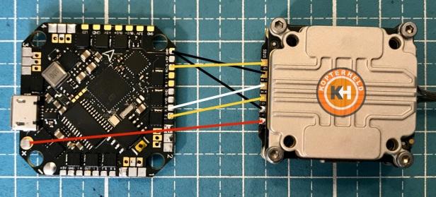 betafpv-hx115hd-vista-wiring15
