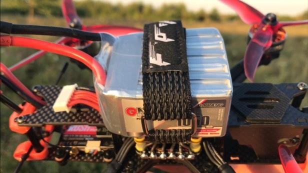 t-motor-ft5-07