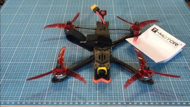 t-motor-ft5-09
