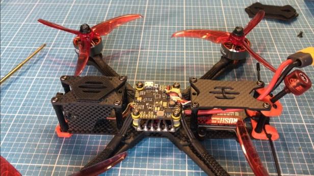 t-motor-ft5-11