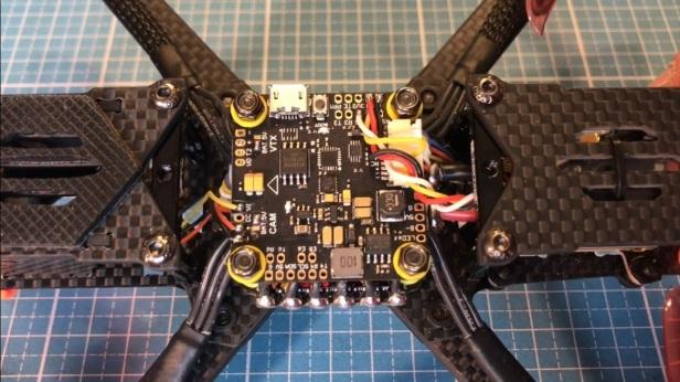 t-motor-ft5-13