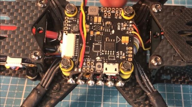 t-motor-ft5-14
