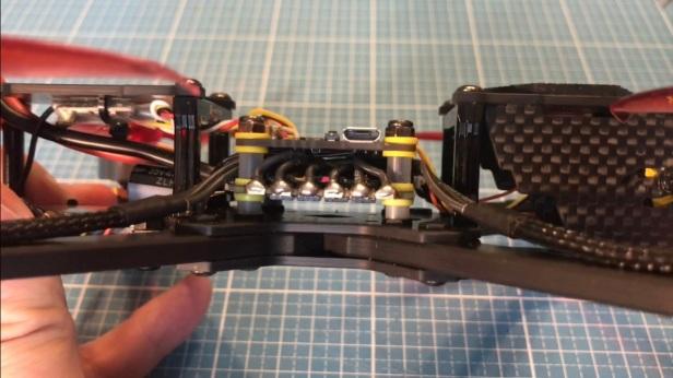 t-motor-ft5-15