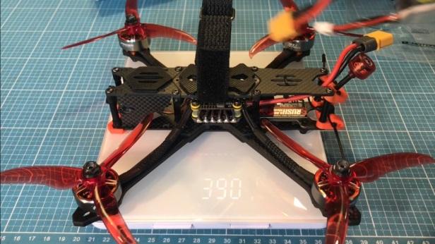 t-motor-ft5-16