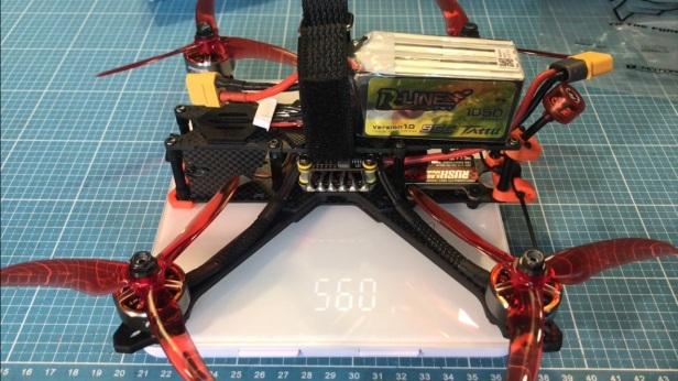 t-motor-ft5-17
