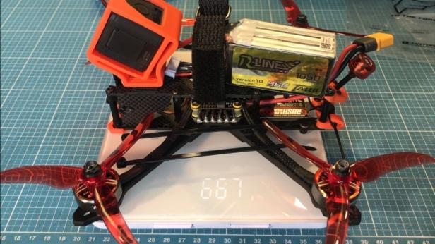 t-motor-ft5-18