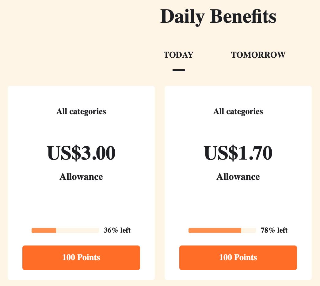 banggood-vip-allowance